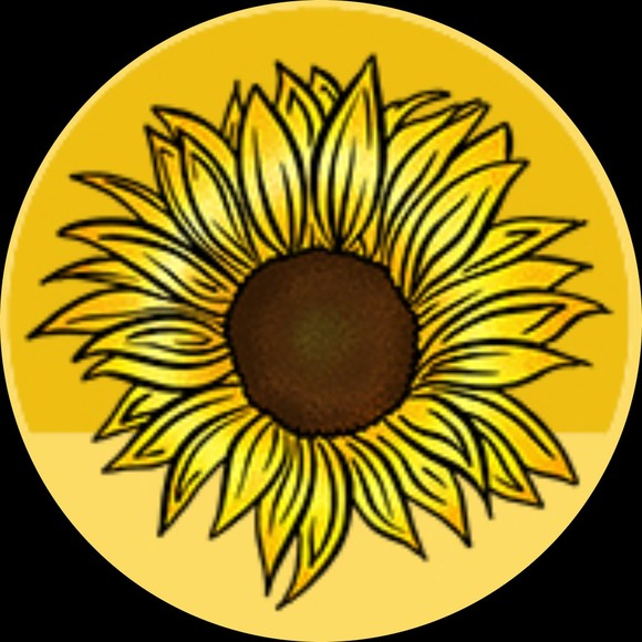 sunflowerstalk